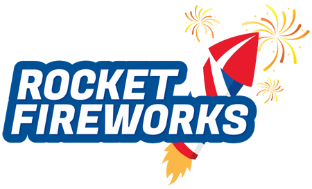 RocketFireWorks