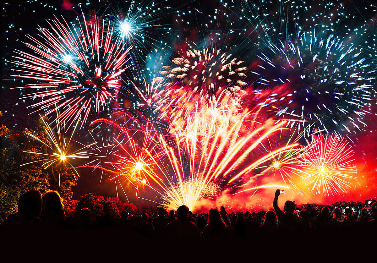 buy wholesale fireworks