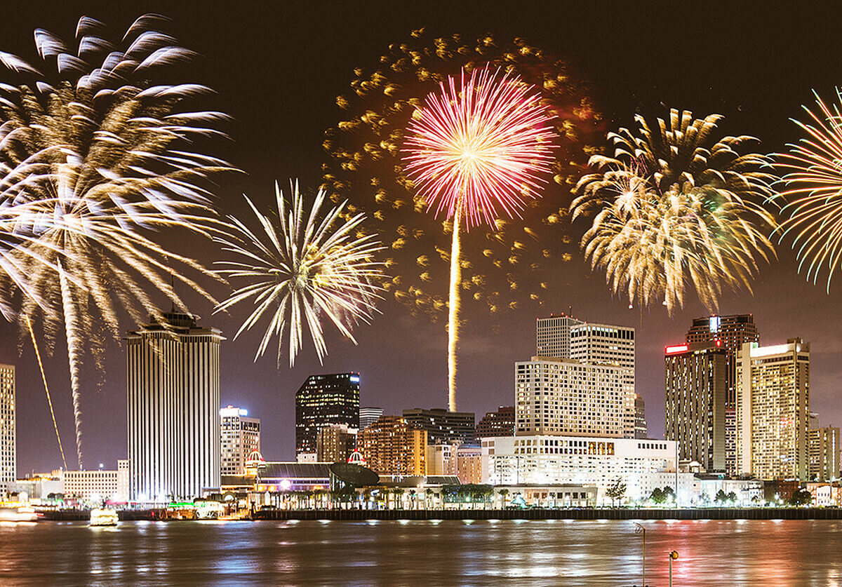 How and where to Buy wholesale Fireworks online?